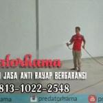Jasa Anti Rayap kayu Depok I Hub:0813-1022-2548