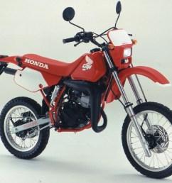 8 products honda crm50 1988 onwards parts [ 950 x 835 Pixel ]