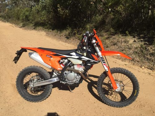 small resolution of 3 products ktm exc f350 parts