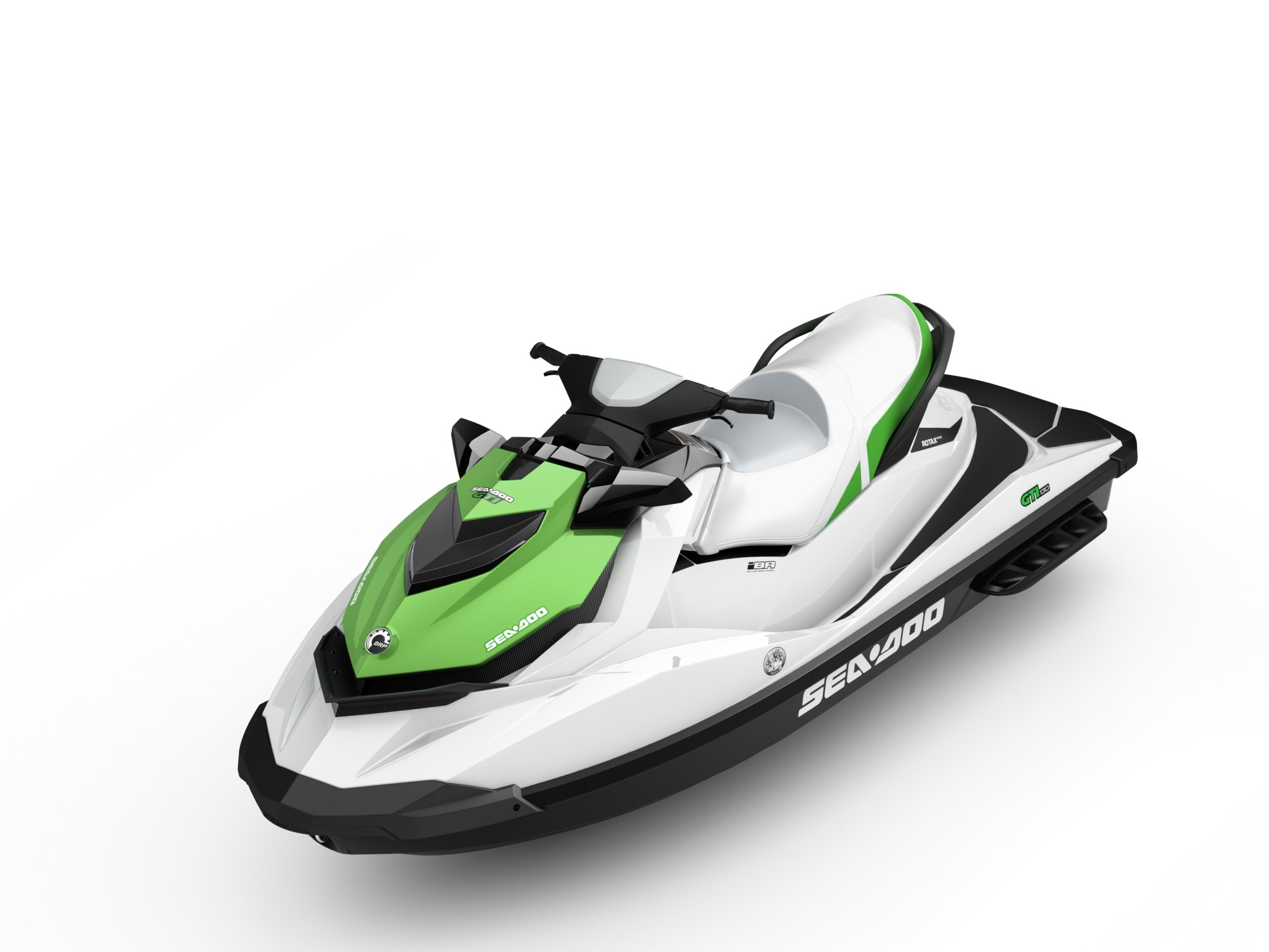 hight resolution of 2 products sea doo brp gti130 parts