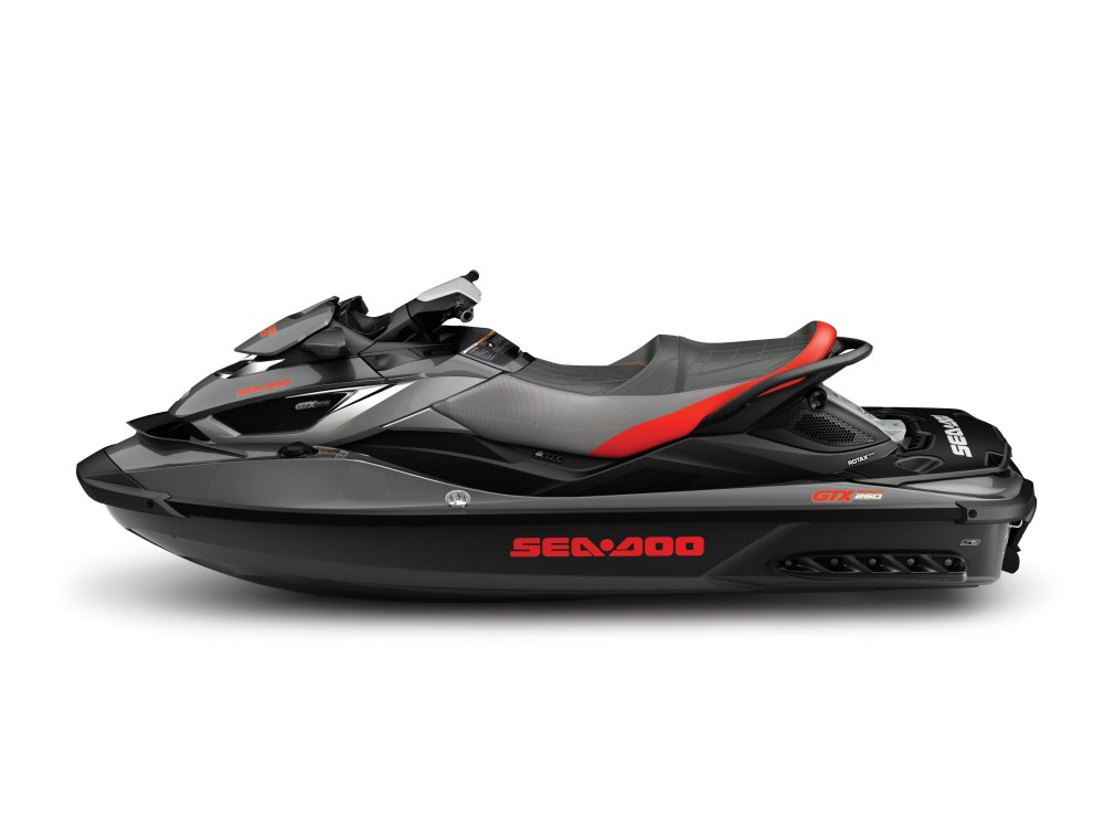 medium resolution of 1 products sea doo brp gtx260 limited is parts
