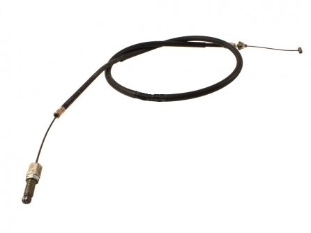 HONDA, XR250, THROTTLE, CABLE, 17910KB7000, 17910-KB7-000