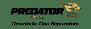 Predator Tools Downhole Gas Separators Logo