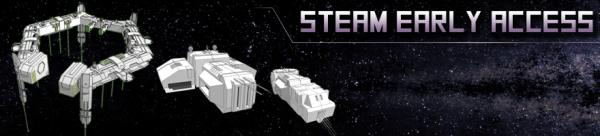 steam banner