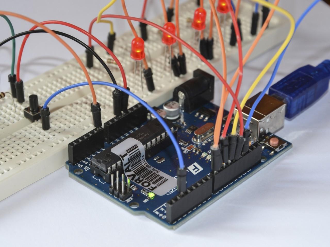 Basic Electronics Diodes Hardware Secrets