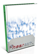 Download Nearsoft's Employee Handbook