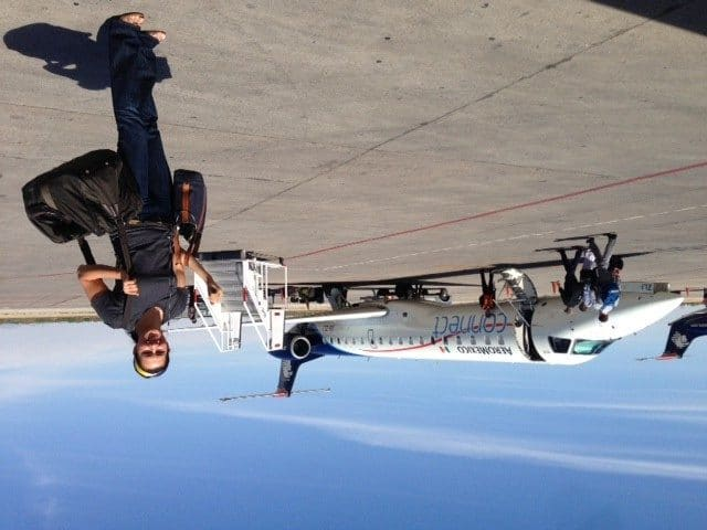 alicia mexico jet nearsoft