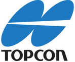 5 Ways Topcon Delivers Predictably Excellent Customer Service