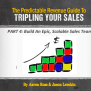 Download Part 4 Of The Triple Guide On Building An Epic