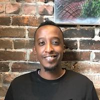 Emmanuel Nsenga