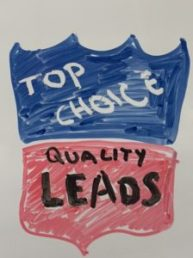 5 Simple Tips for Determining Lead Quality