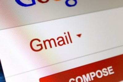 How to Optimize Your Email Template - Predictable Revenue