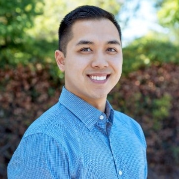 Prospecting for Prospectors: How Base's Ryan Wong Uses LinkedIn to Discover SDR Talent