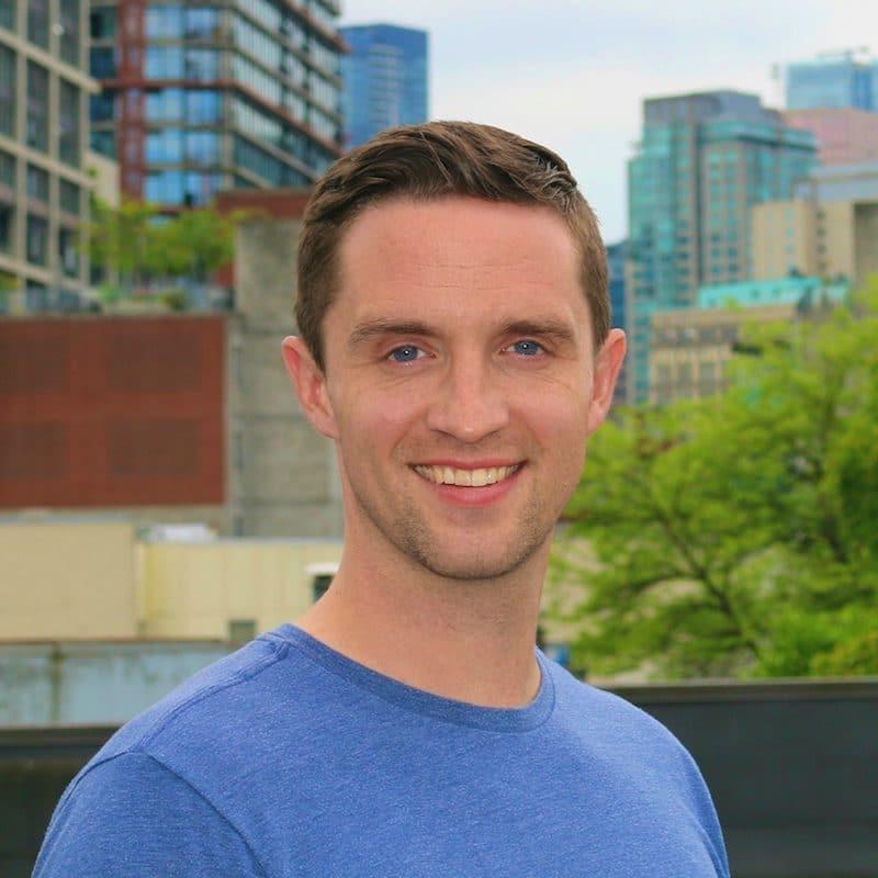 Jason Metcalfe