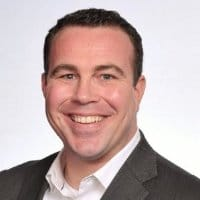 More Than Just a Cadence: Why Collibra's Joe Bisagna Stresses Developing Business Acumen for SDRs