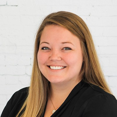 Nailing Your Proposals: Octiv's Kelsey Briggs On How To Improve Those Critical Documents