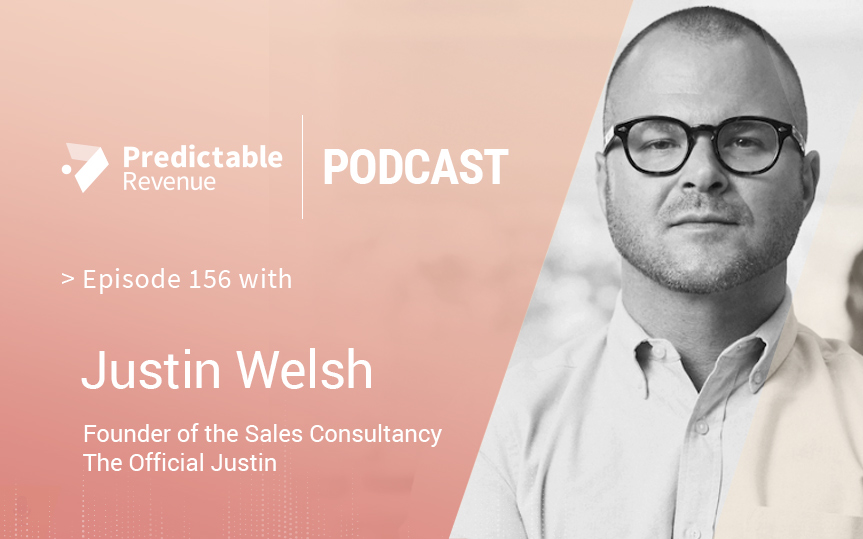 How to build a culture that attracts top performers with Justin Welsh