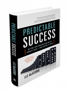 Give the Gift of Predictable Success
