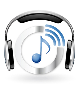 Click below to listen to streaming audio