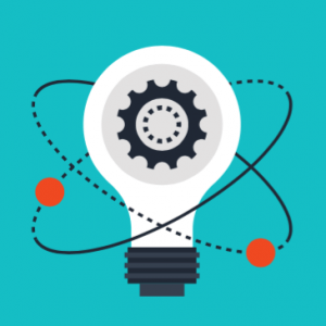 How to Be a Highly Innovative Organization