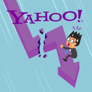 Yahoo's Fatal Mistake