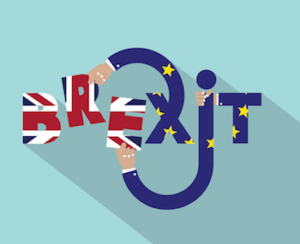 Brexit: Here's What Happens Next