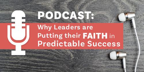 banner_faith_in_ps_linkedin2