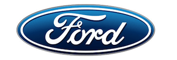 Ford: Here's What Happens Next