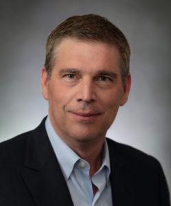 David Brandon