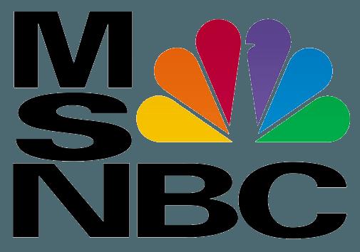 MSNBC_logo