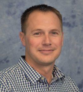 Brian Rempe