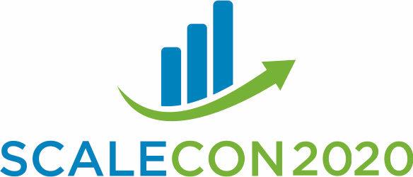 Scalecon 2020