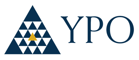 Logo_of_the_Young_Presidents_Organization