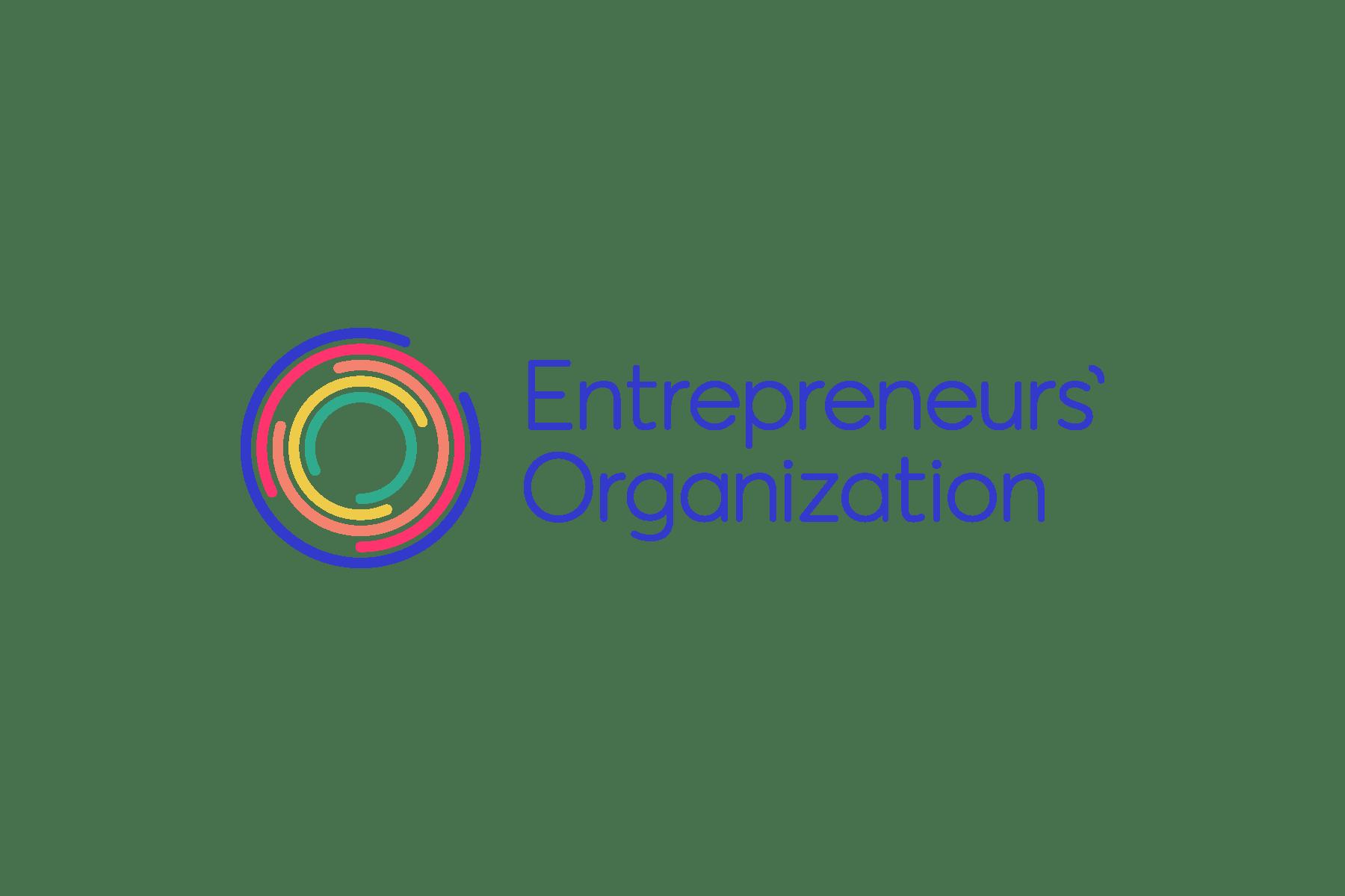 eo_logo-primary-rgb