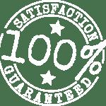 guarantee-white-150x150