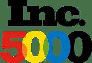 inc-5000-logo-05823BB0CA-seeklogo.com