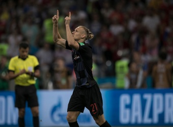 croatia slovakia betting predictions tips euro 2020