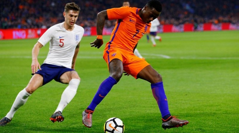 Netherlands EURO 2020 betting tips predictions
