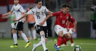 Germany betting netherlands predictions tips