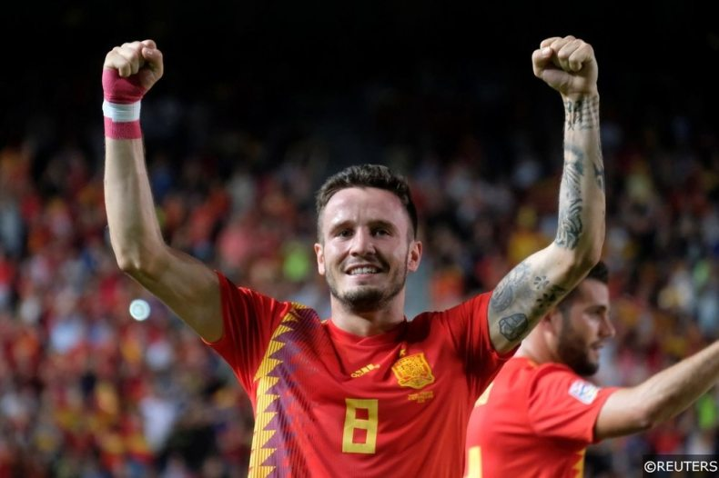 spain euro 2020 betting tips predictions preview