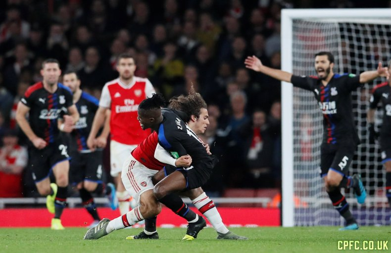 arsenal europa betting tips