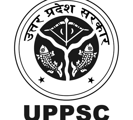 UPPSC calendar 2019 released : Check the dates for
