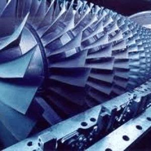 Evaluación de Desempeño de Compresor Axial de Turbinas de Gas después de Lavado en línea en una planta de inyección de agua mediante pruebas en campo (Parte II)