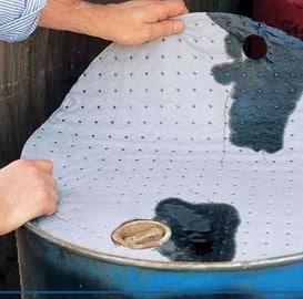 Ilustración 11 Es imprescindible realizar  una adecuada gestión de residuos