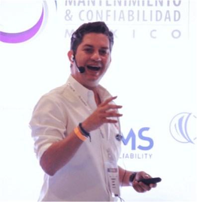 CMC México 05