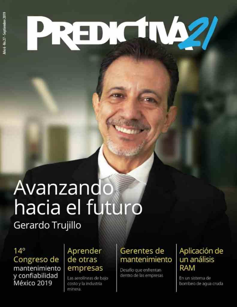 Edición 27 P21