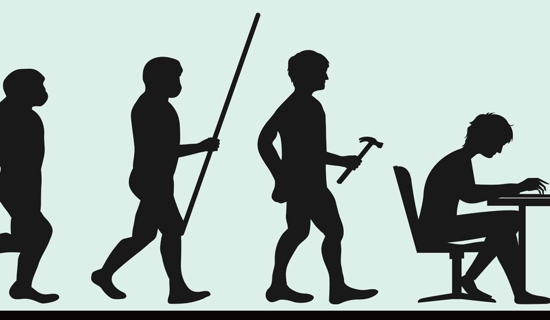 El mantenimiento y su evolución0 (0)
