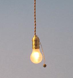 Basic Electric Light