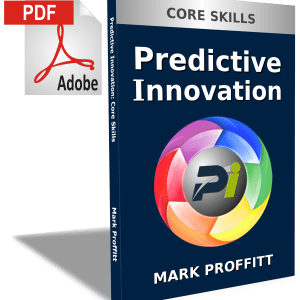 Predictive Innovation Core Skills eBook