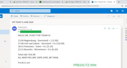 predictz-ticket-06.06.2020